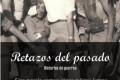 Ana Larraz Galé: «Retazos del pasado. Historias de guerras»