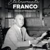 "Pedro Fernández Barbadillo: ""Eternamente Franco"""