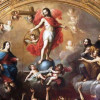 Fiesta de la Preciosísima Sangre de Nuestro Señor Jesucristo: 1-julio-2018