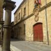 Unamuno y Millán Astray: Salamanca, 12 de octubre de 1936. Crónica de un testigo