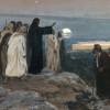 9º Domingo después de Pentecostés: 22-julio-2018