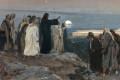 9º Domingo después de Pentecostés: 2-agosto-2020