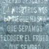 """80 Aniversario: """"in memoriam"""" de los últimos mártires de Don Benito (Badajoz)"""