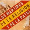 Don Juan Carmelo Peláez González: Párroco, Fundador y Mártir (1895-1936)
