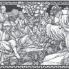 7º Domingo después de Pentecostés: 8-julio-2018