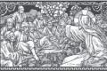 7º Domingo después de Pentecostés: 28-julio-2019