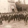 Badajoz-agosto de 1936: la vida se abre paso ante la muerte. Fernando Urculus, el héroe de la brecha de la Trinidad