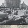 50 años del fin de la Primavera de Praga