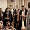 17º Domingo después de Pentecostés: 16-septiembre-2018