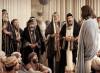 17º Domingo después de Pentecostés: 6-octubre-2019