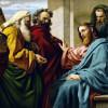 16º Domingo después de Pentecostés: 9-septiembre-2018