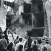 En el 80 aniversario del bombardeo de Cabra