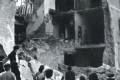 Hablando de genocidios: 80 aniversario del bombardeo de Cabra