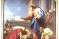 20º Domingo después de Pentecostés: 7-octubre-2018