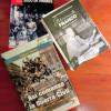 La muerte del general Balmes: Tres libros que desmontan la teoría de la conspiración de Ángel Viñas