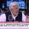 Noticiario de 1936, los 150 días que cambiaron España: 12-febrero
