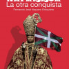 """""""Navarra resiste"""": Un libro para la Navarra que defiende su identidad y libertad"""