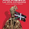 «Navarra resiste»: Un libro para la Navarra que defiende su identidad y libertad