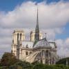 Notre Dame: algunas preguntas sin responder aún