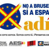 Bruselas, euroescepticos y ADÑ