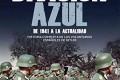Carlos Caballero Jurado: «La División Azul»