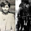 """La verdad sobre """"los niños ahorcados por los fascistas en Badajoz"""""""