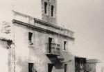 Carlos Liñán: pastor protestante en Extremadura durante la República, la guerra civil y el franquismo