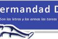Comunicado de la Hermandad del Frente de Juventudes-Doncel Barcelona