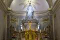 Nuestra Señora de la Medalla Milagrosa: 27-noviembre-2019