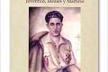Santiago Cantera Montenegro OSB: Antonio Molle Lazo (1915-1936) Juventud, ideales y martirio