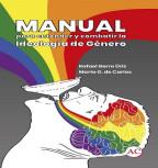 R. Berro y María G. de Carlos: «Manual para entender y combatir laideología de género»