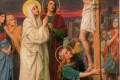 La Virgen María y el sacerdocio (II)
