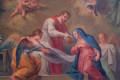 La Virgen María y el sacerdocio (III)