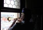 La cacerola y la corneta