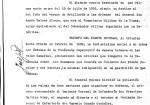 """La verdad sobre la actuación del general Balmes antes del Alzamiento que desmonta la """"teoría de la conspiración"""" de Ángel Viñas"""