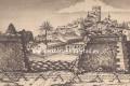 """Comandante César del Busto Palacios: el héroe que regresó a las """"Termópilas"""" (Badajoz: 14-agosto-1936)"""