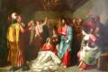 18º Domingo después de Pentecostés: 4-octubre-2020