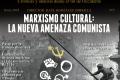 Pablo Casado no sabe qué es la batalla cultural y VOX cree saberlo