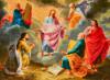 II Domingo de Cuaresma: 28-febrero-2021