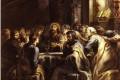 Fiesta del Santísimo Cuerpo de Cristo («Corpus Christi»): 6-junio-2021