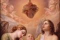 Fiesta del Sagrado Corazón de Jesús: 11-junio-2021