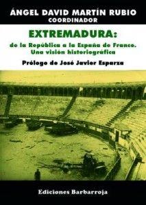 20120912193721-portada-extremadura