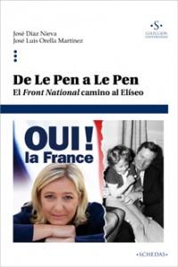 portada-LePen-Web