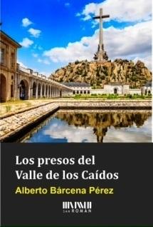 BARCENA_Libro Valle Caidos