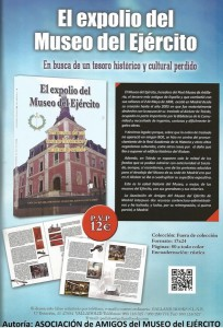libro museo