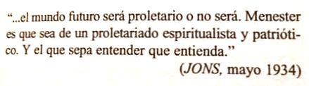 Cita José María Cordero_JONS
