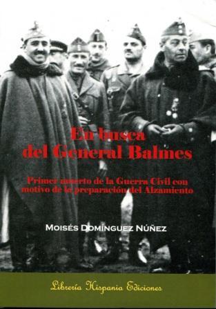 Portada General Balmes_comprimida