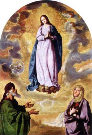inmaculada-concepcion-san-joaquin-santa-ana