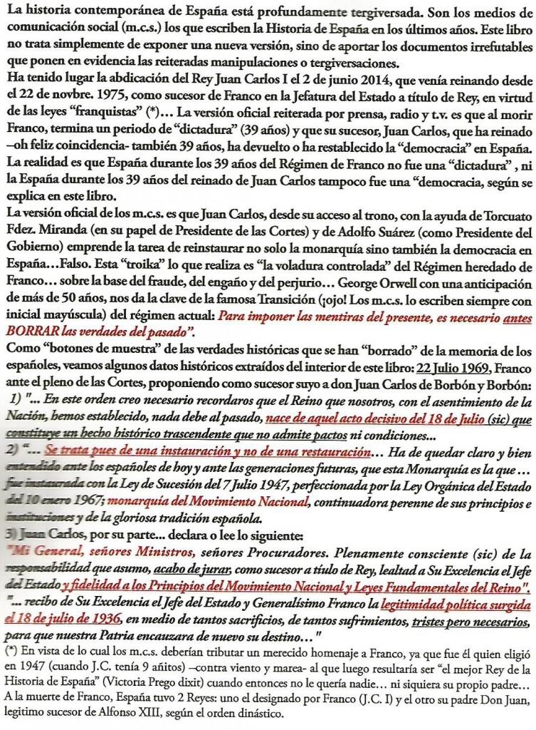LibroHillers_Texto