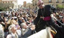 obispo sigüenza